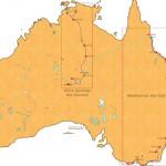 Reisebericht Australien Teil IV