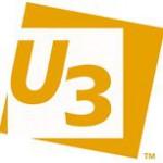 U3 USB-Stick