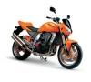 Kategorie Motorrad