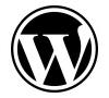 Kategorie WordPress