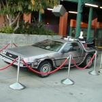 [Alter Blog] Tag 13, 23.11.05, Hollywood IV