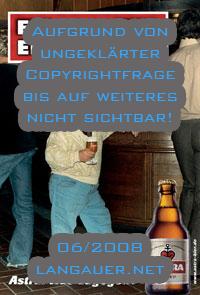 Astra - Ein Bier und ein Kurzer Thumbnail