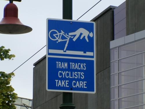 Radfahren in NZ