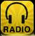 Visuaradio bzw. allRadio fuer das iPhone