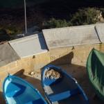 Reisebericht Malta (2009 auf 2010)
