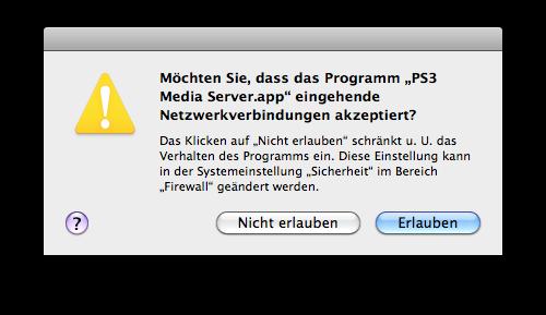 PS3_Media_Server_2