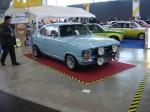 Opel Kadett (B oder C?)