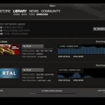 Valve Steam jetzt auch für Mac OS