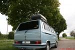 Busalbum T3 2.1 WBX BJ. 90 - zum 20sten Geburtstag - Bild 7