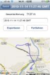 GPS-Recorder