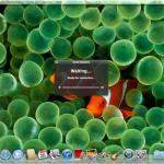 Mit Airfoil und iTunes das Haus beschallen