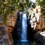 Kakadu und Litchfield National Park