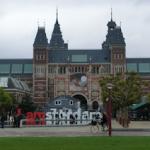 Amsterdam: Die wahrscheinlich sicherste Stadt der Welt