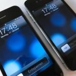 Das iPhone 4s und vor allem Siri rockt!
