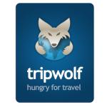 Tripwolf Reiseführer als iOS-Apps täglich kostenlos!