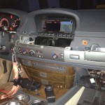 Einbauanleitung: Dension Gateway 500 Lite im BMW e65 745i
