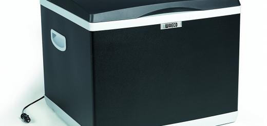 aufr stung des webasto zuheizers im t5 zur standheizung. Black Bedroom Furniture Sets. Home Design Ideas