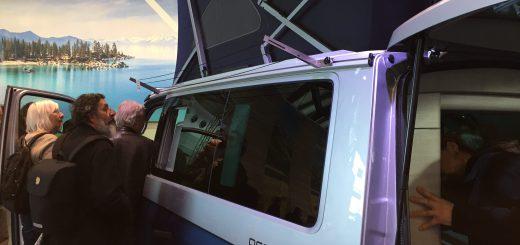 drehbaren beifahrersitz nachr sten im t5 multivan. Black Bedroom Furniture Sets. Home Design Ideas