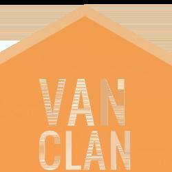 Der Van Clan