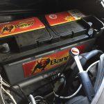 Die perfekte Packliste an Werkzeug im VW Bus T5