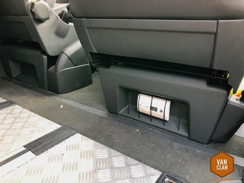 ikea hacks f r busfahrer nummer 5 gummiband an der. Black Bedroom Furniture Sets. Home Design Ideas