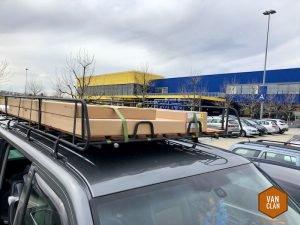 Die Ikea-Einkaufsliste für Camper (Bus, Van, Wohnwagen, Wohnmobil)