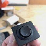 Induktives Laden des iPhones im Auto via Magnethalterung – 6. und vorerst letzter Teil
