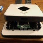 iRobot Braava 390t leiser machen – Töne deaktivieren