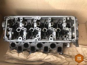 Autoglas Leonie in Pforzheim repariert den Motor dann zu fairen Preisen