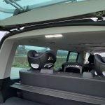 VW Bus T5, T6 und alle anderen Fahrzeuge: Kofferraumbeleuchtung nachrüsten