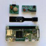 Raspberry Pi Zero – Ersteinrichtung unter Apple MacOS for Dummies